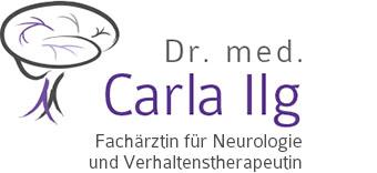 Neurologie Bad Tölz